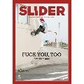 SLIDER Vol.39