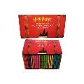 静山社ペガサス文庫ハリー・ポッターシリーズ全20巻セット