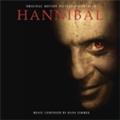 Hannibal<限定盤>