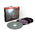 Wagner: Parsifal [4CD+Blu-ray Audio]