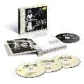 アーリー・イヤーズ [3CD+Blu-ray Audio]