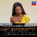 ロマンス/クララ・シューマンのピアノ音楽
