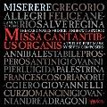 Allegri's Miserere & the Music of Rome