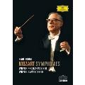 Mozart: Symphonies Vol. 1 - 3/ Boehm, VPO, VSO