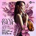 Live in Montreal - Sibelius: Violin Concerto