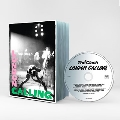 London Calling Scrapbook [CD+BOOK]<完全生産限定盤>