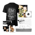 Unapologetic : Diamonds Exclusive Platinum Box [CD+DVD+LP+USBメモリ+グッズ+Tシャツ]<限定盤>