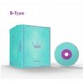 Purple: 5th Mini Album (B Ver. ミント)