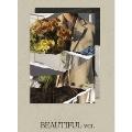 Beautiful Night: 4th Mini Album (Photo Book Ver.)(BEAUTIFUL Ver.)(A Ver.)