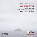 Oscar Strasnoy: An Island Far