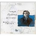 Beethoven: Symphonies No.5 Op.67, No.4 Op.60