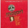 Mozart: Musique de Chambre