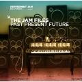 The Jam Files