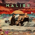 MALIBU<TOWER RECORDS限定プライス盤>