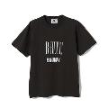 BBLUE T-shirt (Black)/Sサイズ
