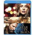 アリー/スター誕生 [Blu-ray Disc+DVD]
