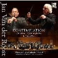 コンテンプレーション - ホルンと吹奏楽のためのラプソディ - オオサカン・ライブ・コレクション Vol.19