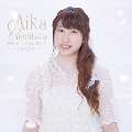 AIKA YOSHIOKA 10th Anniversary BEST ~うたのしずく~ [CD+DVD]<初回生産限定盤>