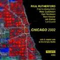 シカゴ2002