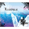 Luminous<通常盤>