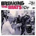Breaking The Beats