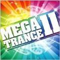 MEGA TRANCE11