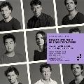 ブラームス: 室内楽全集 第2集 弦楽五重奏曲&六重奏曲集