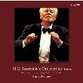 ベートーヴェン: 交響曲第6番Op.68「田園」