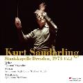 Mozart: Symphony No.35; Tchaikovsky: Symphony No.4, etc