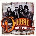 プラチナム・コレクション Doobie Brothers<タワーレコード限定>