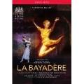 バレエ 《ラ・バヤデール》