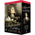 La Stupenda - The Glory of Joan Sutherland