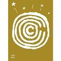Cocco 20周年記念 Special Live at 日本武道館 2days ~一の巻×二の巻~ [2Blu-ray Disc+豪華ブックレット+グッズ]<初回限定盤>
