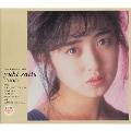 斉藤由貴 CD-BOX 1<完全生産限定盤>