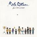 「キッズ・リターン」サウンドトラック<レコードの日対象商品>