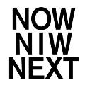 NOW NIW NEXT<タワーレコード限定>