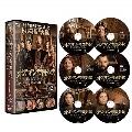 オスマン帝国外伝~愛と欲望のハレム~ シーズン1 DVD-SET 2 DVD