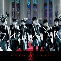 &6allein 2nd SINGLE -LIVED-/A:LIVE [CD+DVD]