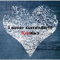 I never surrender!!! Aversion