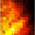 コロナ (宇宙限定盤) [CD+DVD]