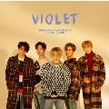 Violet (TYPE-B)