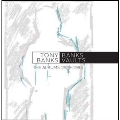 Banks Vaults: The Complete Albums 1979-1995 [7CD+DVD]