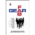 Fab Gear: The British Beat Explosion & Its Aftershocks