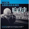 Mick Abrahams And Guests [CD+DVD]