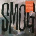 Smog<限定盤>