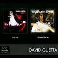 Poplife/Guetta Blaster<限定盤>