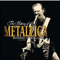 The History of Metallica