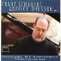 シューベルト: ピアノ・ソナタ集 - 第13番、第16番、幻想曲 D.760 Op.15 《さすらい人》