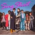 Sing Street<限定盤>