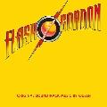 Flash Gordon : Deluxe Edition (2011 Remaster) CD